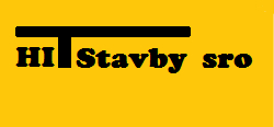 HIT Stavby s.r.o.
