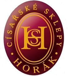 Cisarske sklepy Horak Horakova farma, a.s.