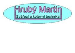 Hrubý Martin