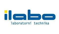 ILABO, spol. s r.o. Laboratorní technika Kyjov