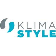 Klimastyle s.r.o. - montáže klimatizací a tepelných čerpadel Vít Bačík