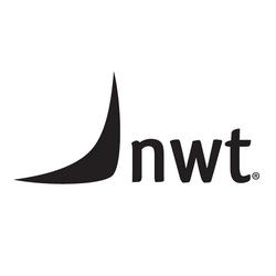 NWT a.s.