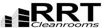 RRT Cleanrooms s.r.o.