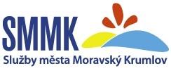 Služby města Moravský Krumlov, příspěvková organizace