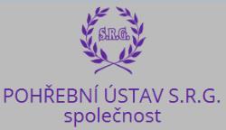 POHŘEBNÍ ÚSTAV S.R.G. společnost