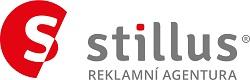 STILLUS s.r.o.