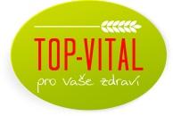 Top Vital VHS Bohemia a.s.