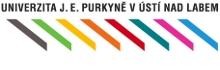 Univerzita Jana Evangelisty Purkyně v Ústí nad Labem UJEP