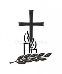 Kamenictví a pohřební služba Miloslav Všetečka