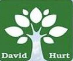 David Hurt - údržba zeleně, odvoz odpadů