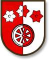 Obec Lovečkovice
