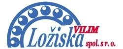 LOŽISKA VILÍM spol. s.r.o. Olomouc