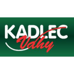 KADLEC, spol. s r.o. průmyslové váhy Opava