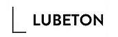LUBETON DESIGN S.R.O.