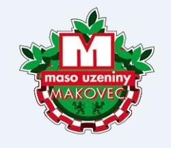 MAKOVEC a.s. Maso, uzeniny