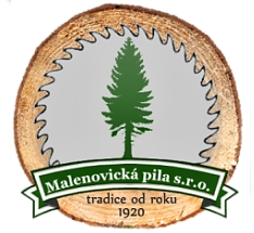 Malenovická pila, s.r.o.