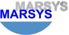 Martin Sys - MARSYS servis prumyslovych stroju