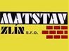 MATSTAV ZLÍN, s.r.o. www.matstav.cz
