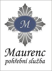 Pohřební služba Andrea Novotná Maurencová