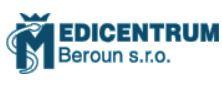 Medicentrum Beroun, spol. s r.o. Zdravotní péče