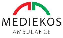 Mediekos Ambulance s.r.o. Vsetín