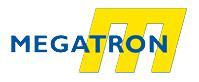 MEGATRON, s.r.o. Komponenty pro automatizaci Praha