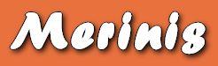 MERINIS, s.r.o. - kurzy, školení