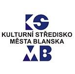Kulturní středisko města Blanska