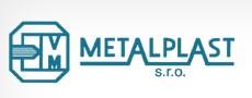 Metalplast s.r.o.