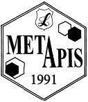 METAPIS Ing. Lea Andrejsová