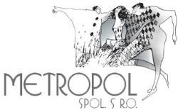 METROPOL, spol. s r.o.