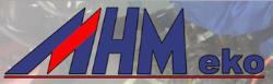 MHM EKO, s.r.o. Recyklace elektronického šrotu