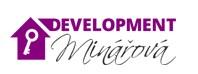 Development Minářová s.r.o.