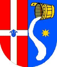 Obecní úřad Míškovice Obec Míškovice