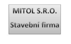 MITOL, s.r.o.