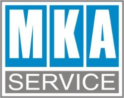 MKA Service s.r.o. Vzorkova prodejna