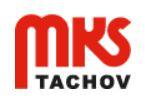 Mestske kulturni stredisko Tachov MKS Tachov