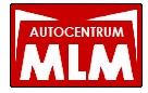 AUTOCENTRUM M.L.M, s.r.o.