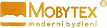MOBYTEX s.r.o.