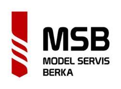 MODEL-SERVIS Berka s.r.o.