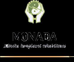 MONADA spol. s r.o. Ordinace léčebné rehabilitace Praha 4