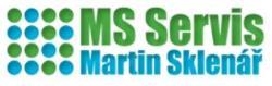 MS Servis - Martin Sklenář