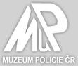 Muzeum Policie Ceske republiky