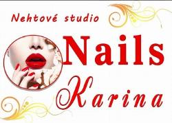 Nails Karina Do Ngoc Tuoi