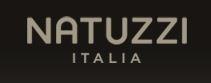 Natuzzi - Italsky luxusni komfortni nabytek