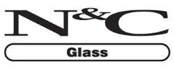 TRESEBURG s.r.o. N & C Glass