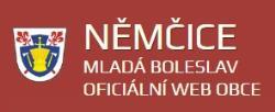 Obec Němčice