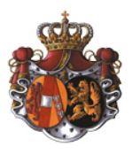 Nemocnice Rudolfa a Stefanie Benešov, a.s., nemocnice Středočeského kraje