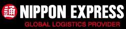 NIPPON EXPRESS Spediční a logistická společnost