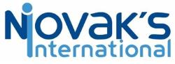 NOVAKS International s.r.o.